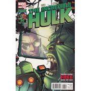 Incredible-Hulk---Volume-4---13