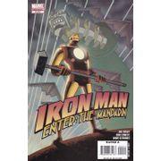 Iron-Man-Enter-the-Mandarin---2