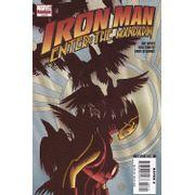 Iron-Man-Enter-the-Mandarin---3
