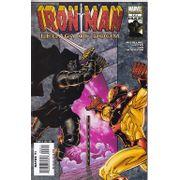 Iron-Man-Legacy-of-Doom---3