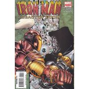 Iron-Man-Legacy-of-Doom---4