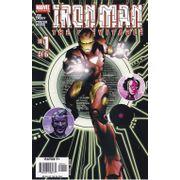 Iron-Man-the-Inevitable---1