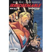 Irredeemable---32