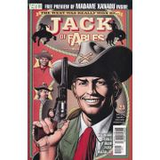 Jack-of-Fables---23