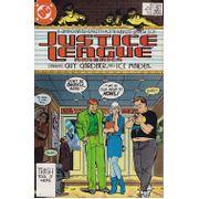 Justice-League-America---Volume-1---28
