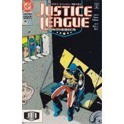 Justice-League-America---Volume-1---49