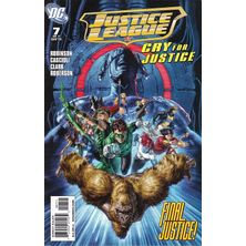 Justice-League-Cry-for-Justice---7