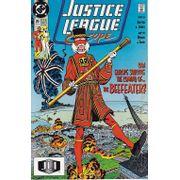 Justice-League-Europe---20