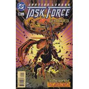 Justice-League-Task-Force---35