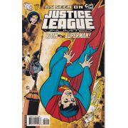 Justice-League-Unlimited---45