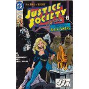 Justice-Society-of-America---Volume-1---2