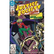 Justice-Society-of-America---Volume-1---3
