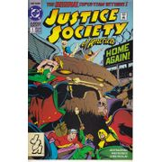 Justice-Society-of-America---Volume-2---01