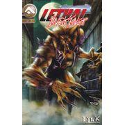 Lethal-Instinct---3