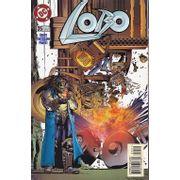 Lobo---Volume-2---35