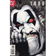 Lobo---Volume-2---46