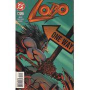 Lobo---Volume-2---47