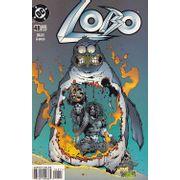 Lobo---Volume-2---48