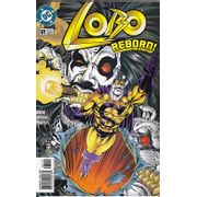 Lobo---Volume-2---61