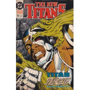 New-Teen-Titans---Volume-2---62