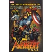 Official-Handbook-of-the-Marvel-Universe-Avengers---2004