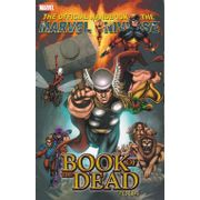 Official-Handbook-of-the-Marvel-Universe-Book-of-the-Dead---2004