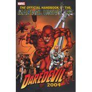 Official-Handbook-of-the-Marvel-Universe-Daredevil---2004