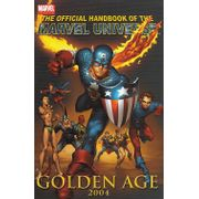 Official-Handbook-of-the-Marvel-Universe-Golden-Age---2004