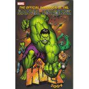 Official-Handbook-of-the-Marvel-Universe-Hulk---2004