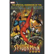 Official-Handbook-of-the-Marvel-Universe-Spider-Man---2004