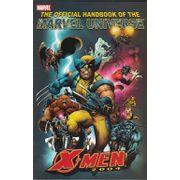 Official-Handbook-of-the-Marvel-Universe-X-Men---2004