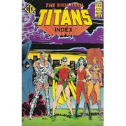 Official-Teen-Titans-Index---3
