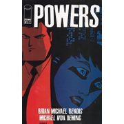 Powers---Volume-1---16