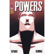 Powers---Volume-1---17