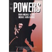 Powers---Volume-1---19