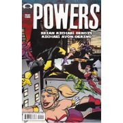 Powers---Volume-1---35