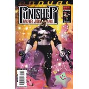 Punisher-War-Journal-Annual---Volume-2---1