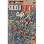Robo-Hunter---2