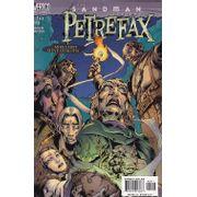 Sandman-Presents-Petrefax---2