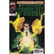 Sensational-Spider-Man---Volume-1---32