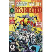 Silver-Surfer-Warlock-Resurrection---2