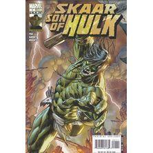 Skaar-Son-of-Hulk---1