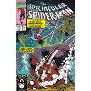 Spectacular-Spider-Man---Volume-1---175