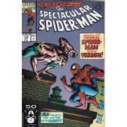 Spectacular-Spider-Man---Volume-1---179