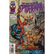 Spectacular-Spider-Man---Volume-1---246