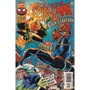 Spectacular-Spider-Man---Volume-1---247
