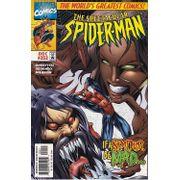 Spectacular-Spider-Man---Volume-1---252