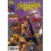 Spectacular-Spider-Man---Volume-1---253