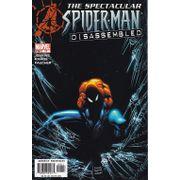 Spectacular-Spider-Man---Volume-2---17