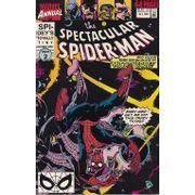 Spectacular-Spider-Man-Annual---Volume-1---10